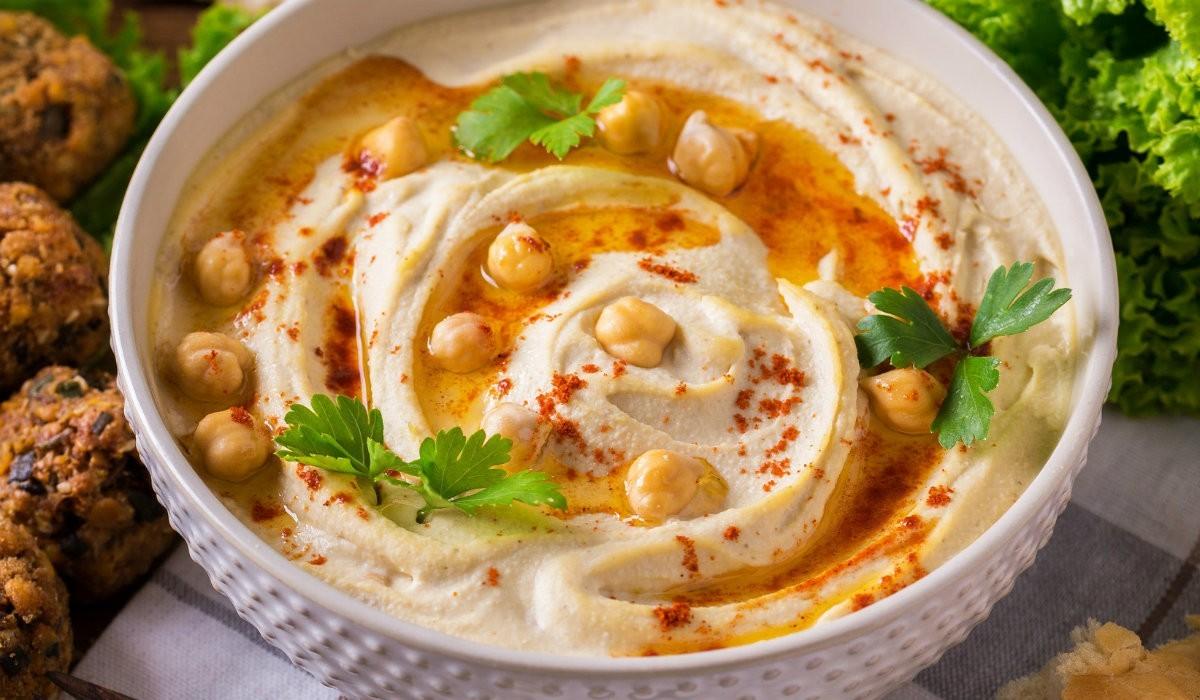 kuchnia-wegetarianska1s