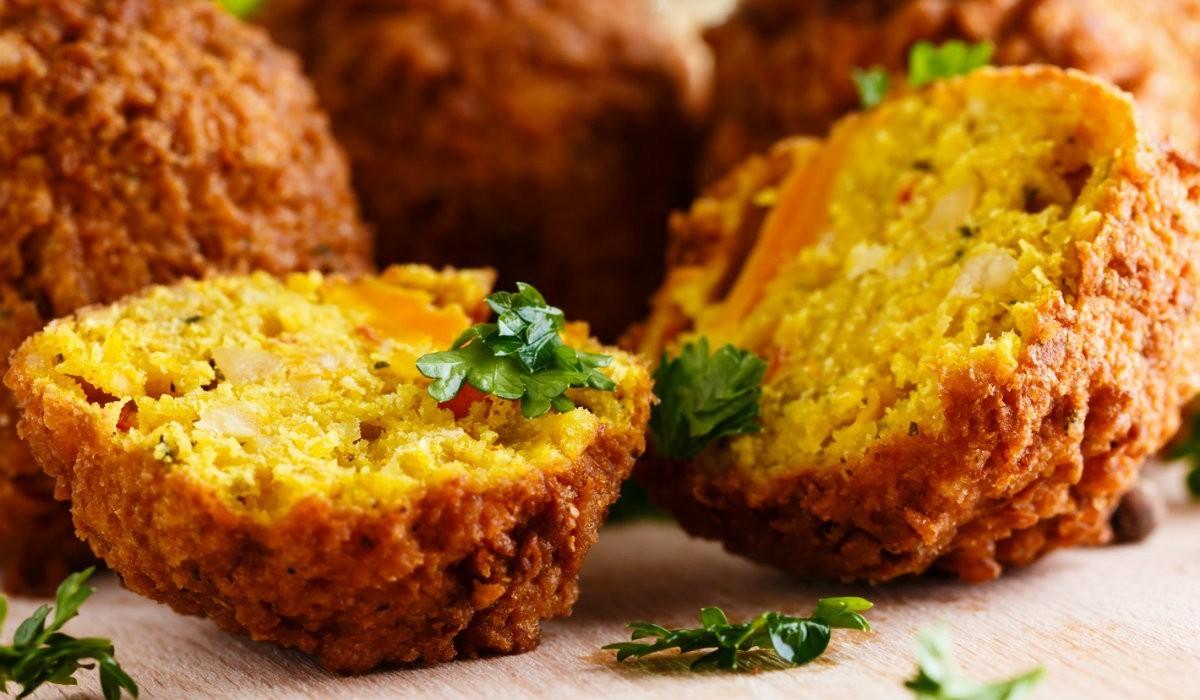 kuchnia-wegetarianska6s
