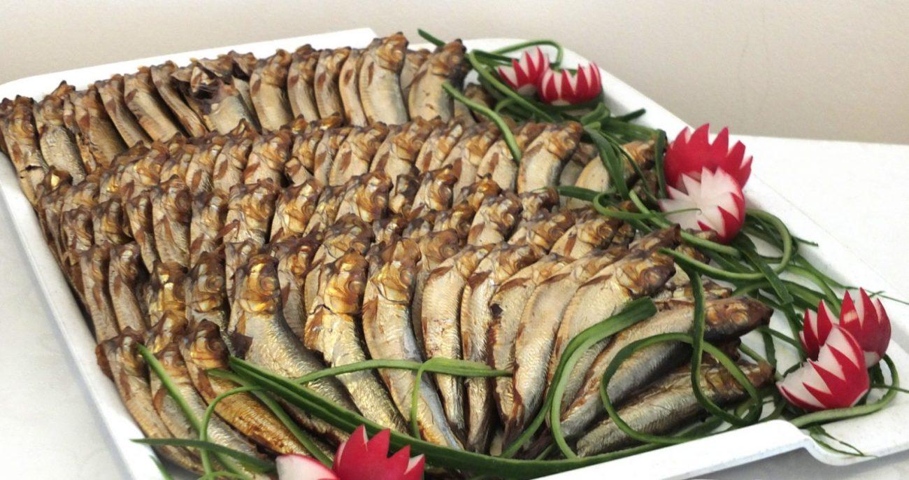 osrodek-przystan-kuchnia-tradycyjna (1)