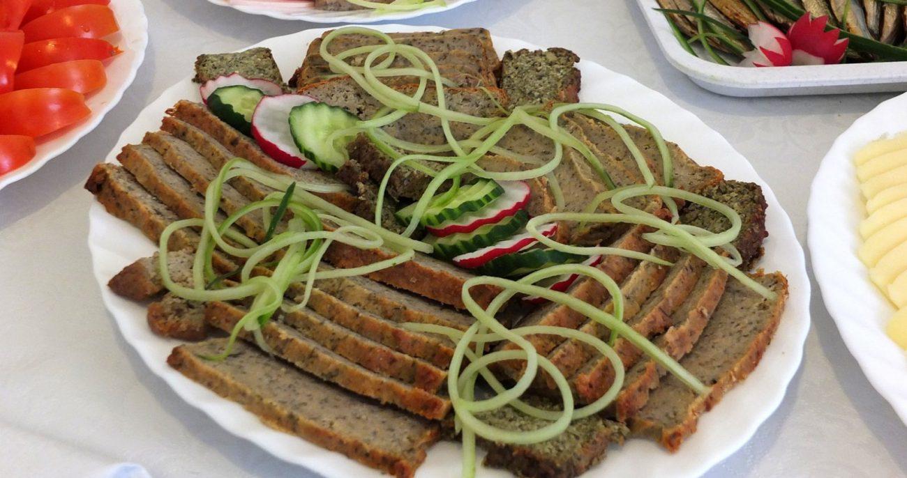 osrodek-przystan-kuchnia-tradycyjna (6)