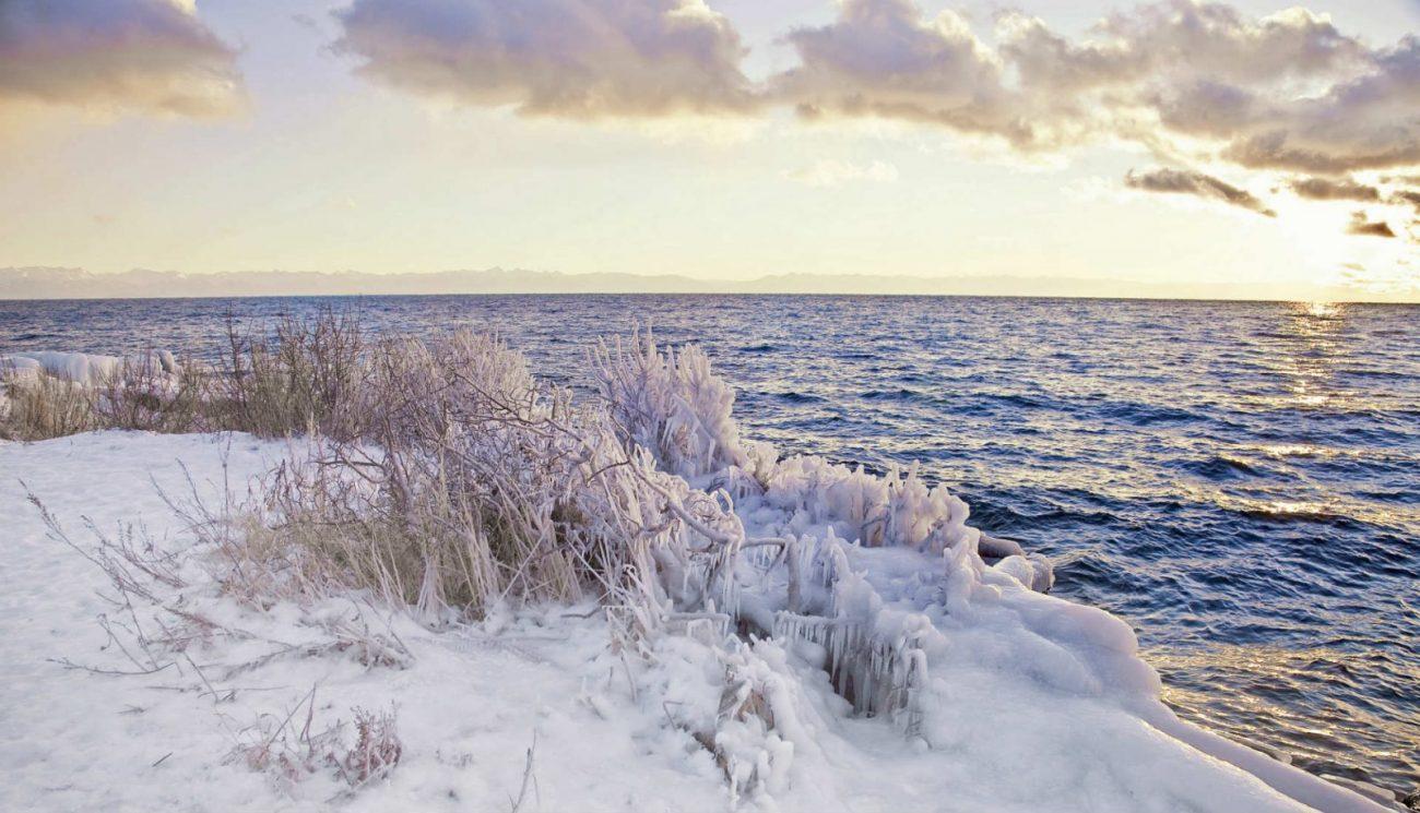 zima nad morzem_2s