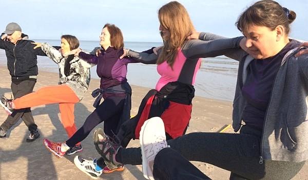 turnusy-rehabilitacyjne-nad-morzem (21)